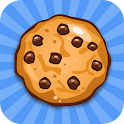 Cookie Clicker! icon