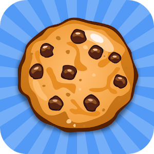 Cookie Clicker! for PC and MAC