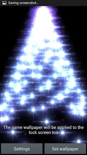 Your Christmas Lights Free