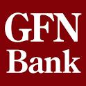 Glens Falls National Bank icon