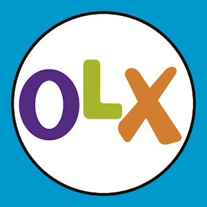 OLX Free Classifieds - Google Play App Ranking and App Store Stats