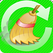 Free Cleaner 360 For Antivirus