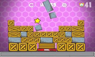 Screenshot of Break the Box 2