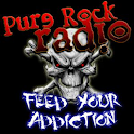 Pure Rock Radio