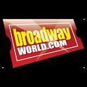 BroadwayWorld icon