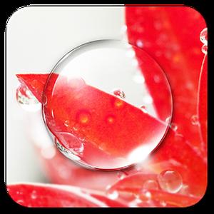 LG Optimus Lockscreen v3.1.6 (Ad-Free) Apk App