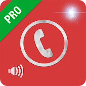 SmartDroid Pro-Call Announcer
