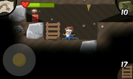 Gem Miner 2 v1.52