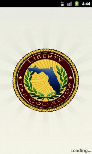Liberty Tax Collector