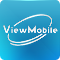 ViewMobile Magic icon