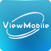 ViewMobile Magic