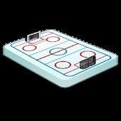 bIceHockey