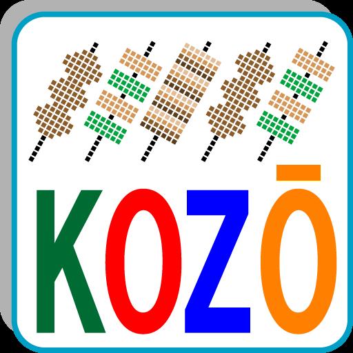 虎蔵アプリ 旅遊 App LOGO-硬是要APP