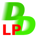 DroidDash Level Pack 2 logo
