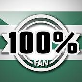 100% Fan del Santos Laguna
