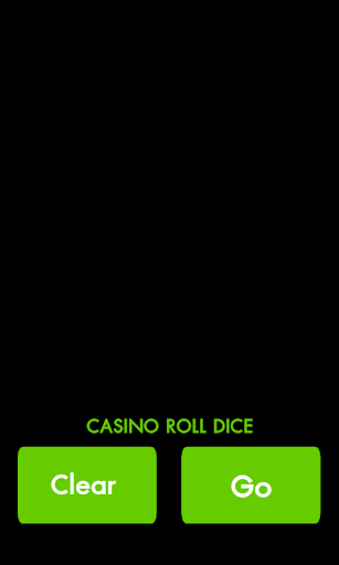 Quick Dice Roller - Android Apps on Google Play