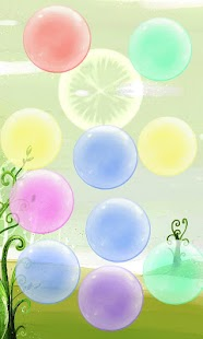 Tap It! Bubbles - screenshot thumbnail