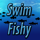 Swim Fishy