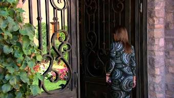 Closing Deals and Opening Doors