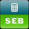 SEB Företag icon