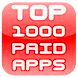 Top 1000 Free Apps