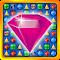 Corsair's Jewels 1.05 Apk