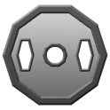 Strength Lite: Workout Log icon