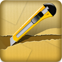 Cut and Slice icon
