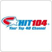 HIT104 - ( Radio Online )
