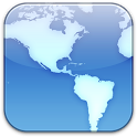 Earthquakes icon