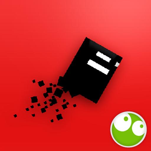 I Surrender 休閒 App LOGO-APP試玩