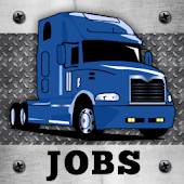Owner Operator Jobs