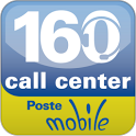160 icon