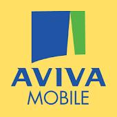 Aviva India Insurance