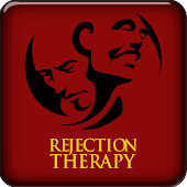 Rejection Therapy