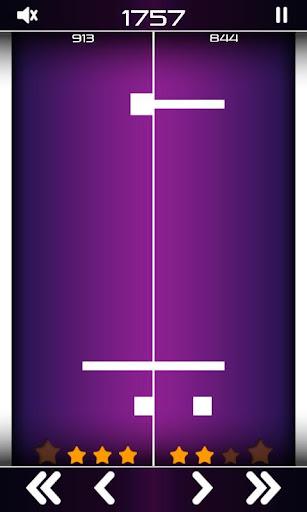 【免費街機App】Super Cubes - Reflex, Dash-APP點子