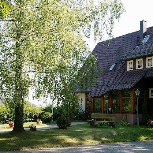 Wanderheim Zavelstein