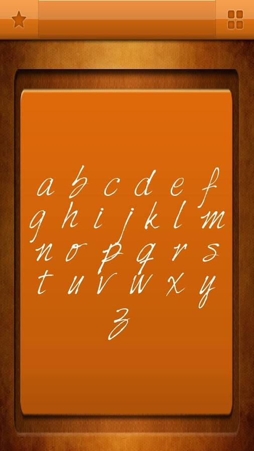 Calligraphy fonts free android apps on google play