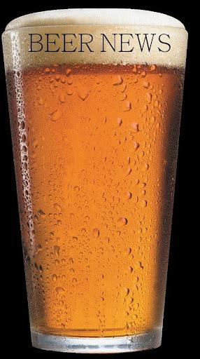 The Best Beer News