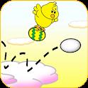 Egg Bounce icon