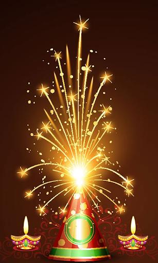 Happy Diwali LWP 2014