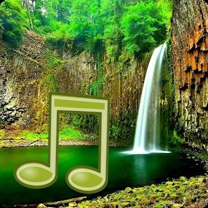 Jungle Sounds - Nature Sounds 1 08 Apk, Free Medical