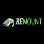 Remount