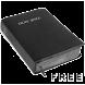 Talking Bible FREE