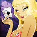 Texas HoldEm Poker Deluxe Pro icon