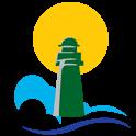달빛사랑봉사단 icon