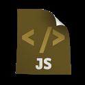 Javascript Tools icon