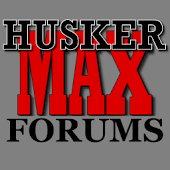 HuskerMax Forums