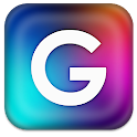 Glossy HD Icon pack icon