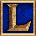 롤 퀴즈맞추기 icon